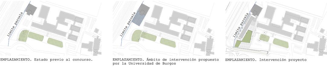 CIBA_ESQ_EMP