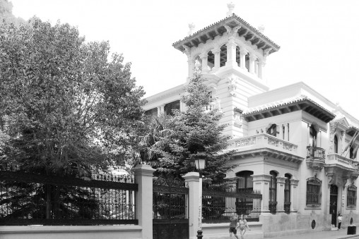 fachada-principal_bn2